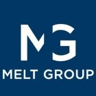 Offres de Melt Group au Ivory Coast