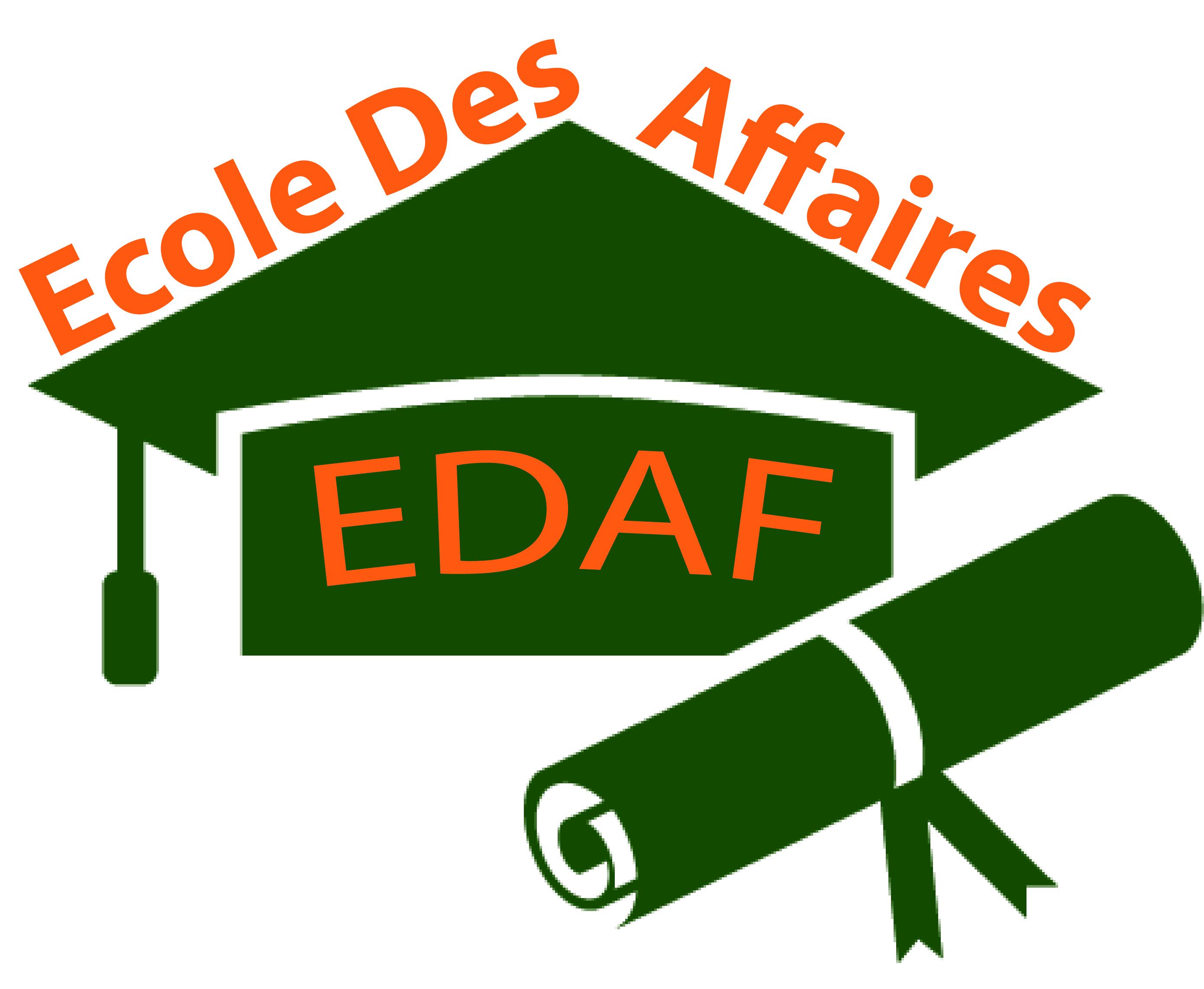 Offres de EDAF au Côte d'Ivoire