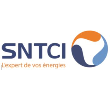 Offres de SNTCI - Société de Négoce et Transport en Côte d'Ivoire au Côte d'Ivoire