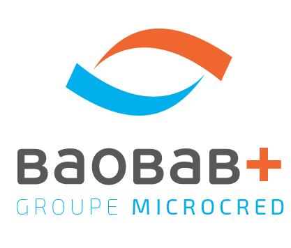 Offres de Baobab+ Côte d'Ivoire au Côte d'Ivoire