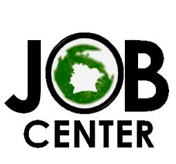 Offres de JOB CENTER au Côte d'Ivoire