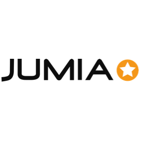 Offres de Jumia Group au Côte d'Ivoire