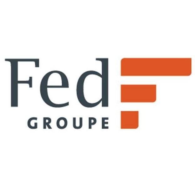 Offres de Fed Group au Côte d'Ivoire