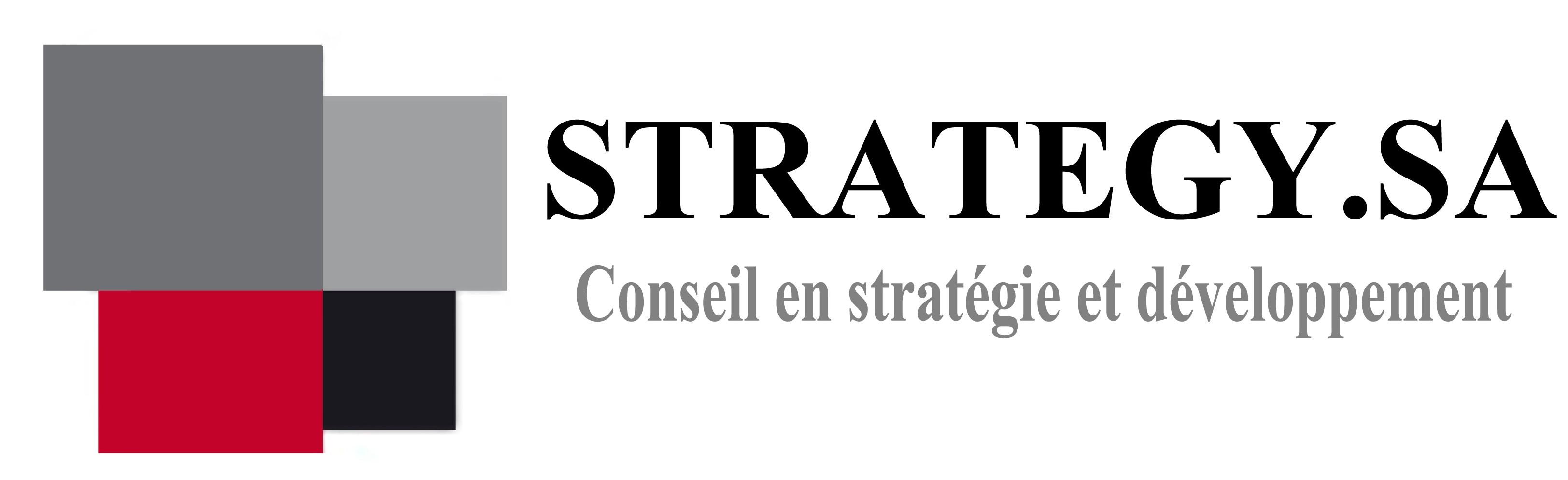 Offres de STRATEGY SA au Ivory Coast