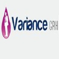 Offres de Variance GRH au Côte d'Ivoire