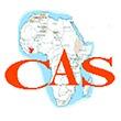 Offres de CABINET AFRIQUE STRATEGIES au Côte d'Ivoire
