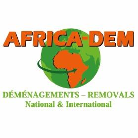 Offres de AFRICA-DEM CI au Côte d'Ivoire