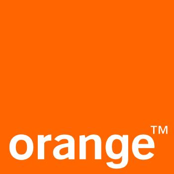 Offres de Orange Côte d'Ivoire au Côte d'Ivoire