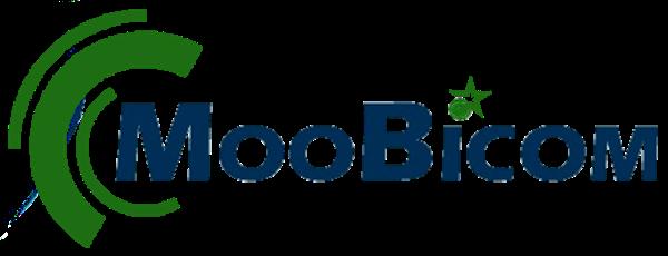 Offres de Moobicom au Côte d'Ivoire