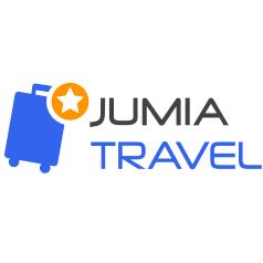 Offres de Jumia Travel au Côte d'Ivoire