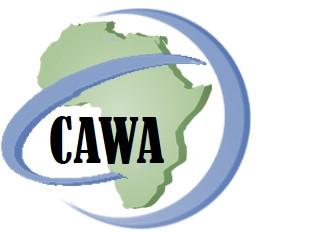 Offres de Cawa Group au Côte d'Ivoire