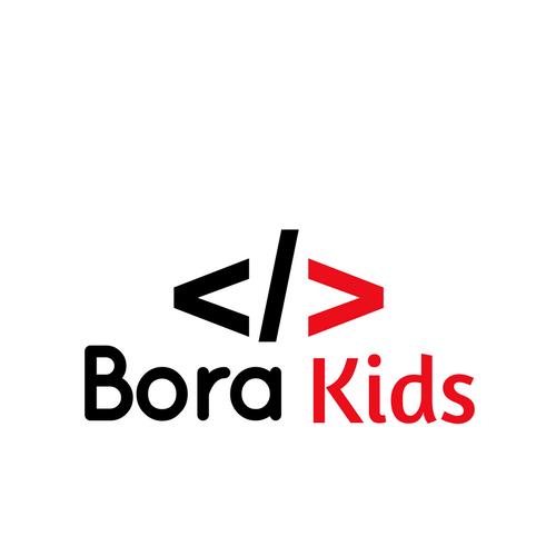 Offres de BORA KIDS au Ivory Coast