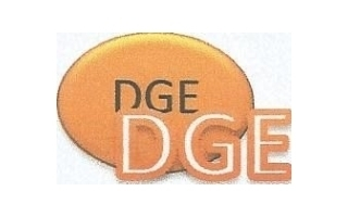 Offres de Cabinet DREAM GNANT EXPRESS (DGE) au Côte d'Ivoire