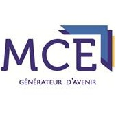 Offres de MCE au Côte d'Ivoire