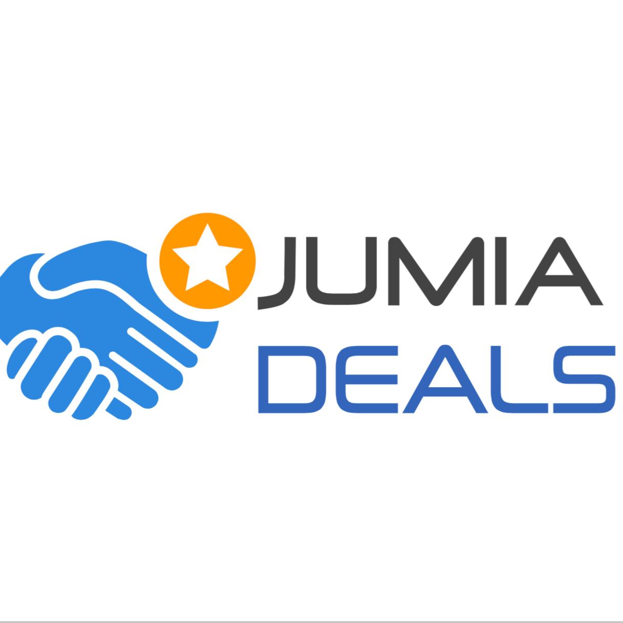 Offres de Jumia Classifieds (Deals, House, Jobs) au Côte d'Ivoire