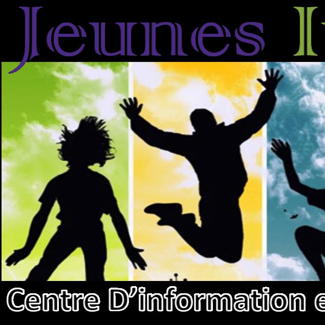 Offres de JEUNES IVOIRE au Côte d'Ivoire