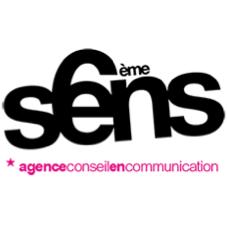 Offres de Agence 6eme Sens au Côte d'Ivoire