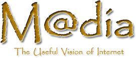 Offres de Groupe MADIA au Cameroun