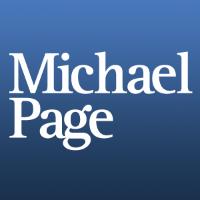 Offres de Michael Page au Cameroun