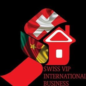 Offres de Swiss vip international business au Cameroun