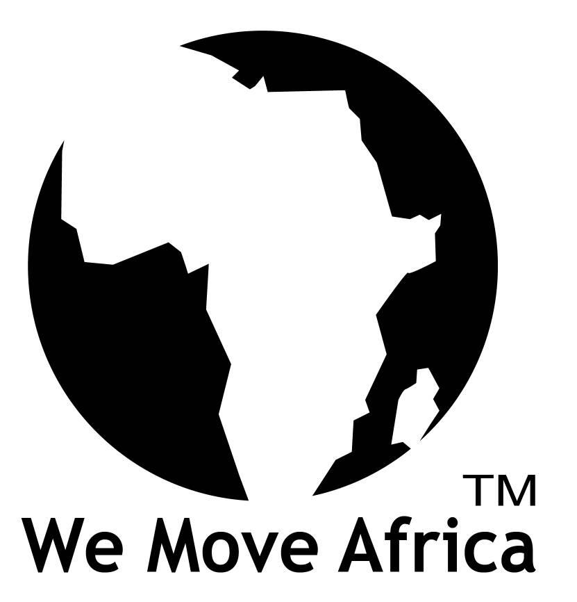 Offres de We Move Africa au Cameroun