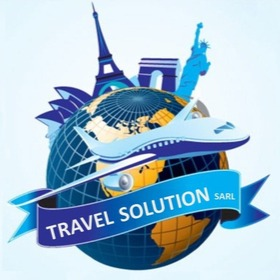 Offres de TRAVEL SOLUTION SARL au Cameroun