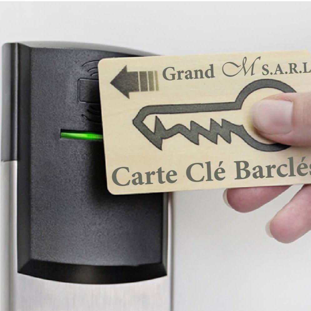 Offres de Barclés Digital Technologies, au Cameroun