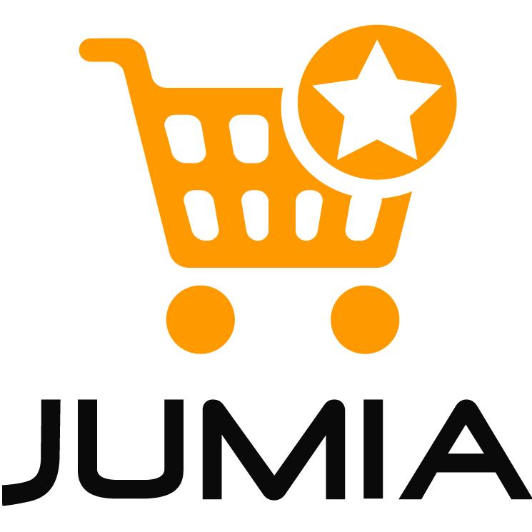 Offres de Jumia au Cameroun