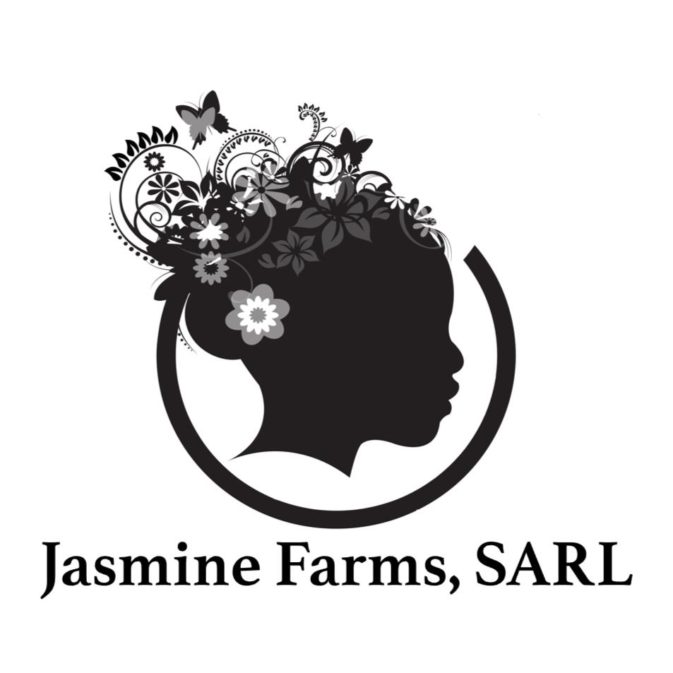 Offres de Jasmine Farms SARL au Cameroun
