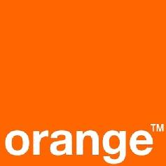Offres de Orange Cameroun au Cameroun