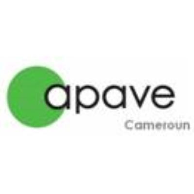 Offres de Apave Cameroun au Cameroun