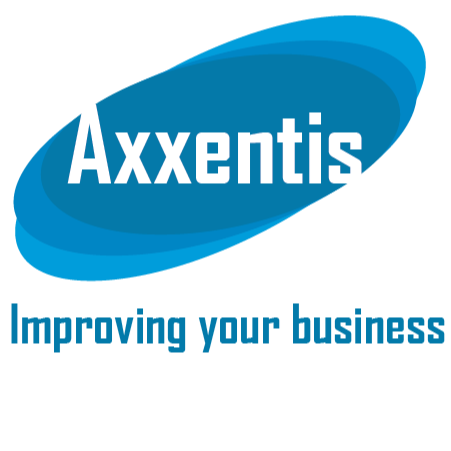 Offres de Axxentis au Cameroun
