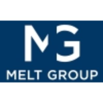 Offres de Melt Group au Cameroun