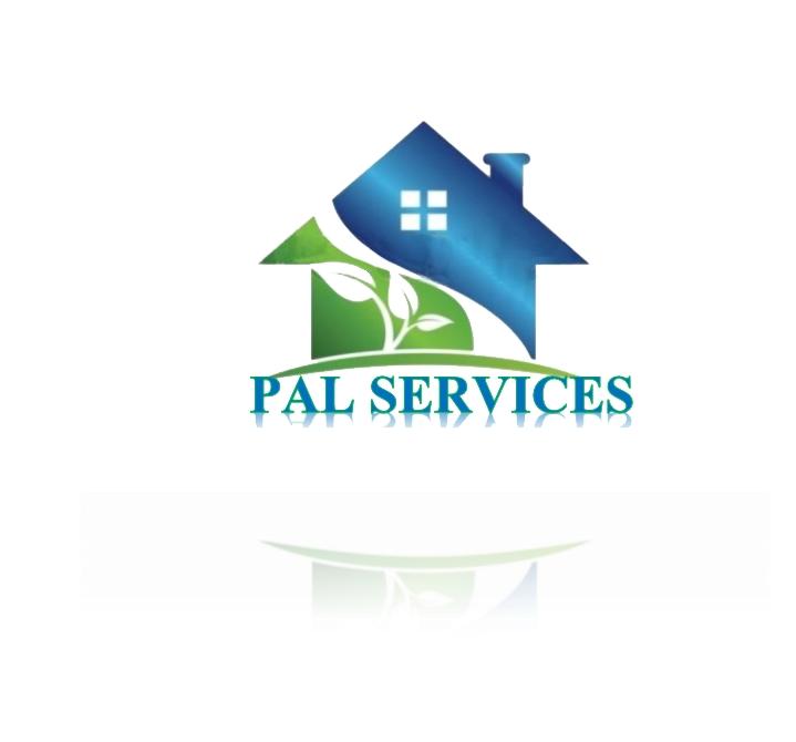 Offres de Pal services sarl au Cameroun