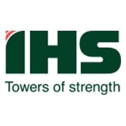 Offres de IHS Cameroon au Cameroun