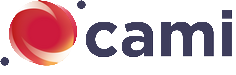 Offres de CAMEROON MOTORS INDUSTRIES ( CAMI) au Cameroun
