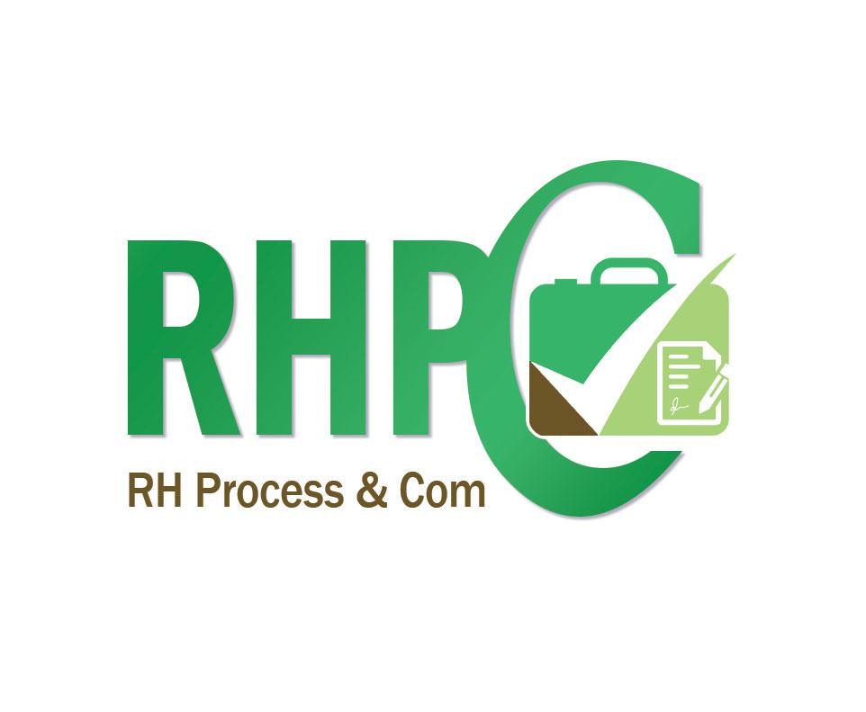 Offres de RH Process & Com au Cameroun