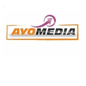 Offres de AYOMEDIA au Cameroun