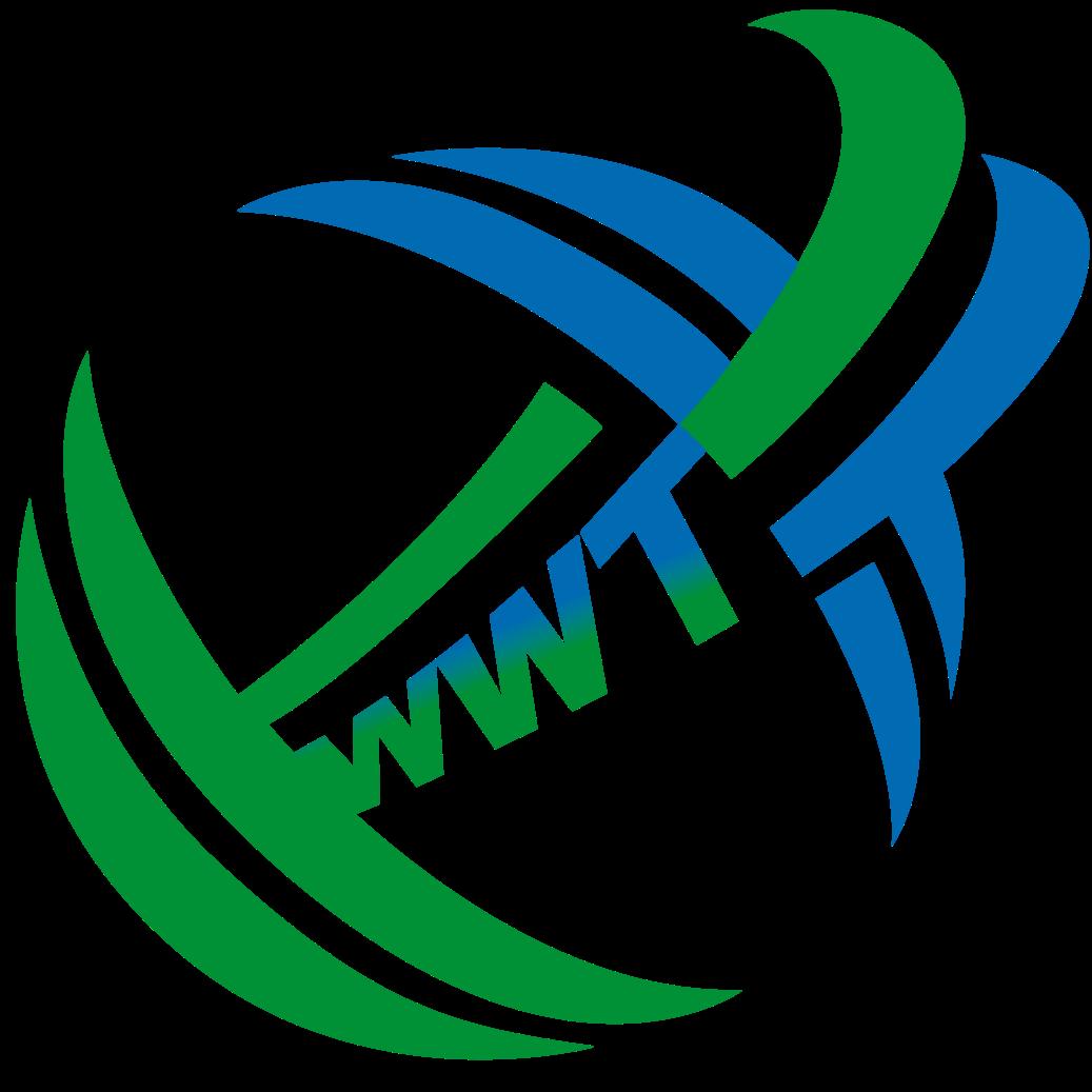 Offres de World Wide Technologies au Cameroun