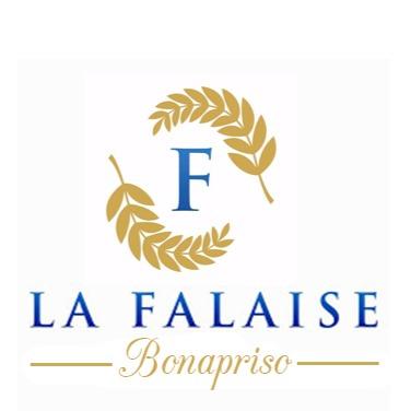 Offres de Hotel La Falaise Bonapriso au Cameroun