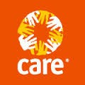 Offres de CARE International au Cameroun au Cameroun
