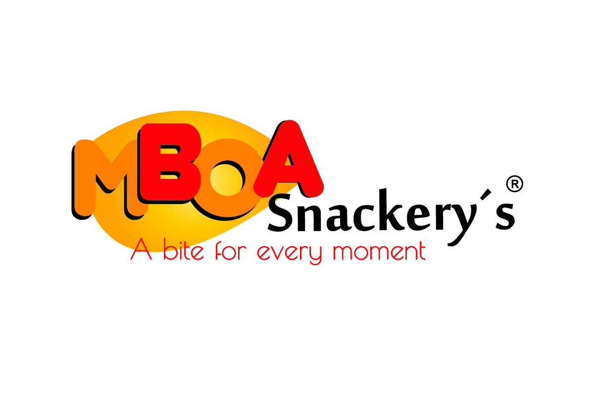 Offres de MBOA Snackery's au Cameroon