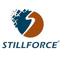 Offres de STILLFORCE LTD au Cameroun