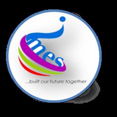 Offres de IMES SARL au Cameroun