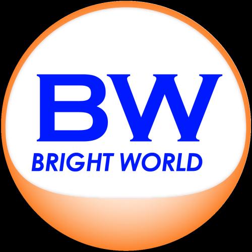 Offres de BW Group Ltd au Cameroon