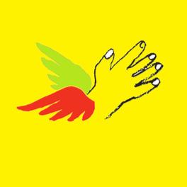 Offres de OSER Humanitaire au Cameroun