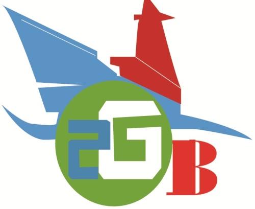 Offres de Sté GGB Transit au Cameroun