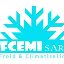 Offres de FCEMI SARL au Cameroun