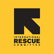 Offres de International Rescue Commitee au Cameroun