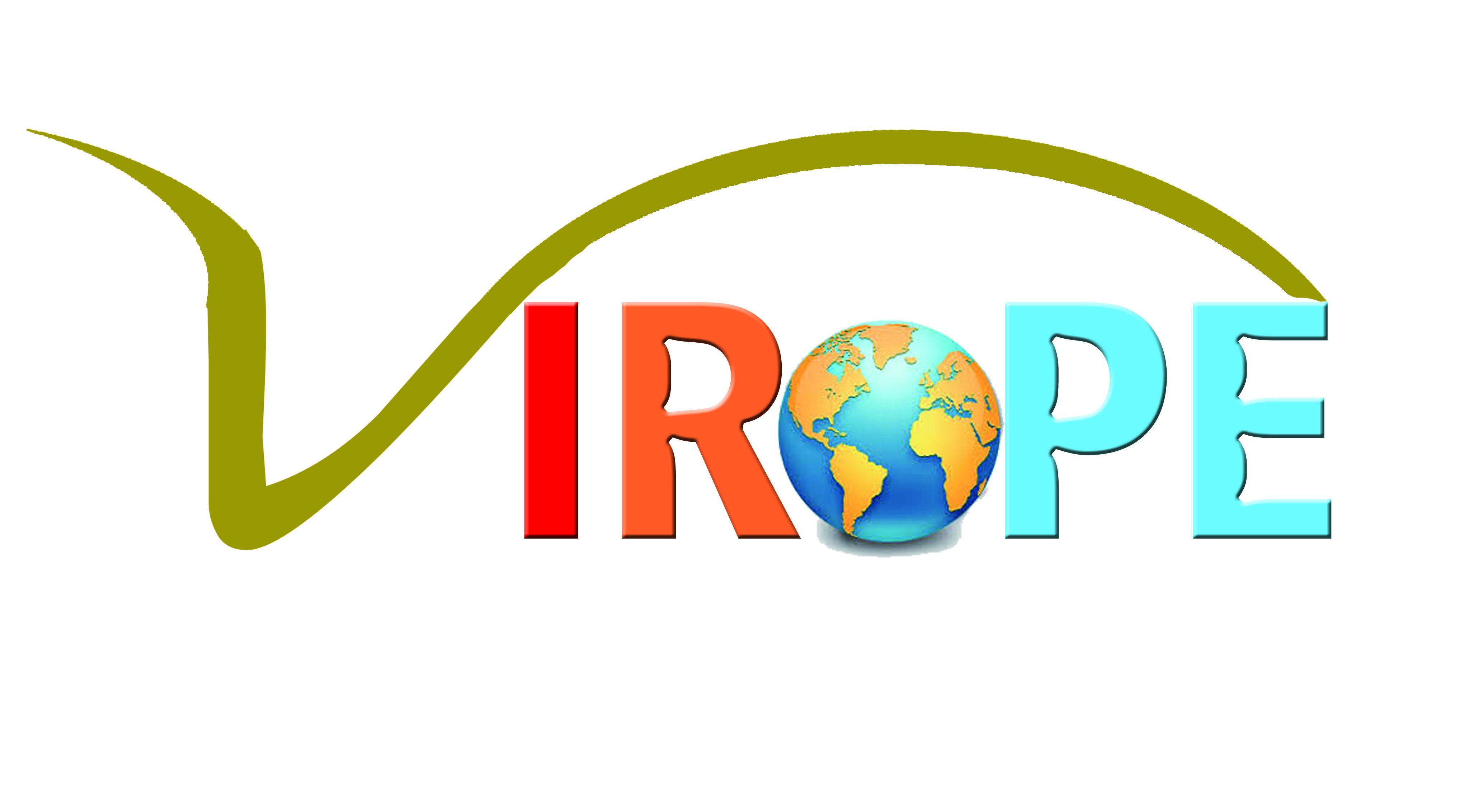 Offres de Bourse Viropé au Cameroun
